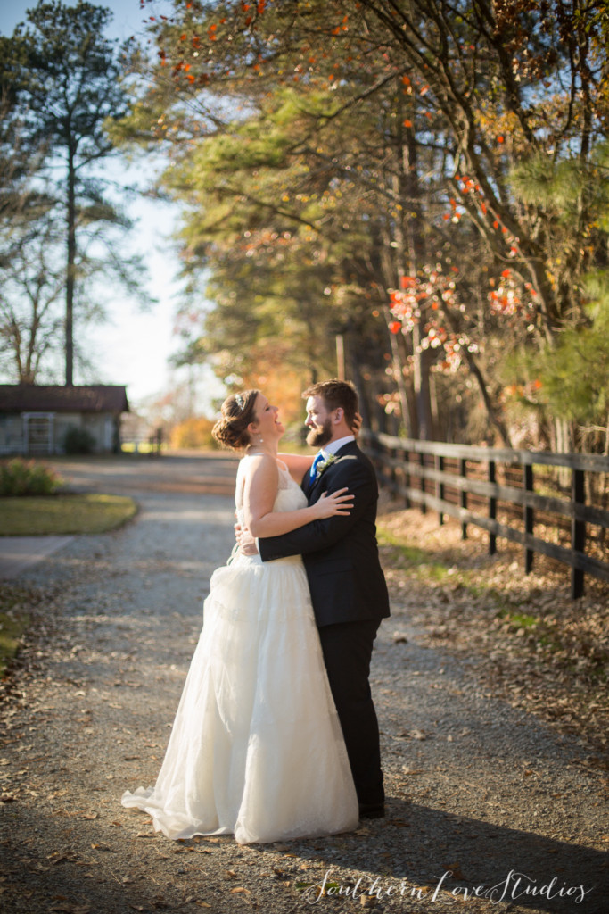SouthernLoveStudios-1643 - Copy