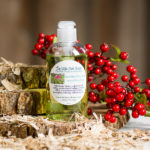 Raleigh Handmade Soap & Lotion   The Little Herb House