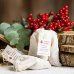 Raleigh Handmade Herbal Teas   The Little Herb House