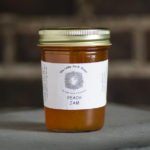 Homemade Jam & Jelly | The Little Herb House | Raleigh, NC
