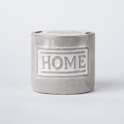 Home Candle | The Little Herb House