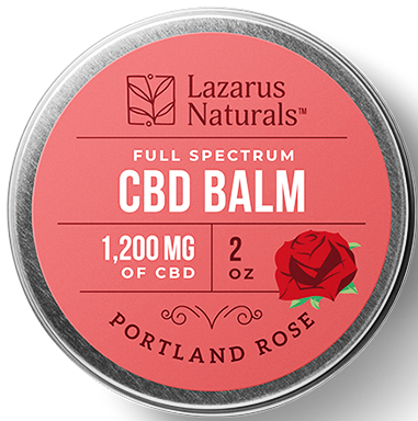 lazarus naturals isolate review